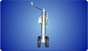 Jockey Wheels Spares & Clamps