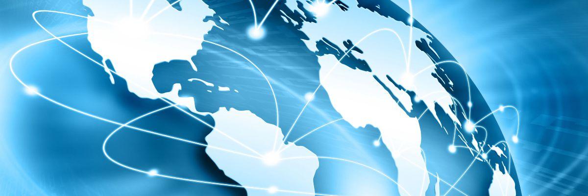 International Partnership & Business